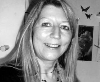 Cornelia Seidel